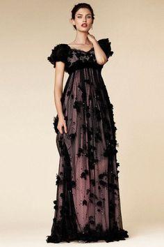What Walda Bolton would wear, Dolce & Gabbana