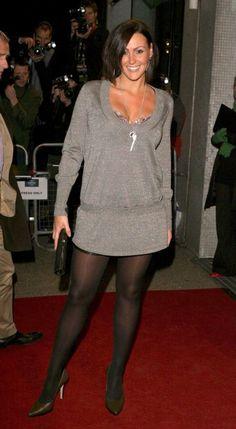 Black Pantyhose, Black Tights, Suranne Jones Hot, Celebrities In Stockings, Tv Girls, Beautiful Women Over 40, Great Legs, British Actresses, Sexy Dresses