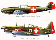 Swiss Air, Motors, Planes, Camouflage, Air Force, Fighter Jets, Aircraft, Military Men, Airplanes