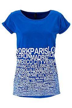 Vero Moda T-shirt? Bestel nu bij wehkamp.nl