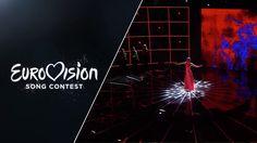 eurovision 2015 viena data