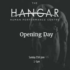 You're Invited! To our Opening Day this Sunday 1-5pm. Competitions, challenges, and BBQ all day!  Come see what we're all about.  Meet the team and get involved!  https://www.facebook.com/events/1392848584140604?utm_content=buffer112b9&utm_medium=social&utm_source=pinterest.com&utm_campaign=buffer