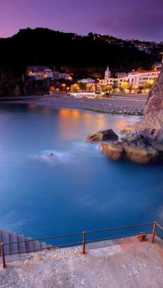 Ponta do Sol, Madeira, Portugal  http://www.travelandtransitions.com/destinations/destination-advice/europe/madeira-portugal/