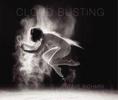 Steve Richard uses minimal sets to very creative ends!