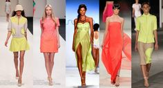 awesome Fashion Trends