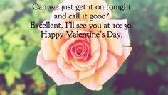 Honest Valentine's Day Cards For Moms - ParentMap