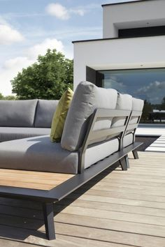 Why Furniture So Expensive Palette Garden Furniture, Furniture Design, Sofa Design, Interior Design, Outdoor Furniture Sofa, Wooden Sofa Set Designs, Rooftop Terrace Design, Outdoor Lounge, Modern Patio