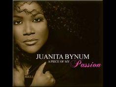 Juanita Bynum - dont mind waiting - YouTube/Christian