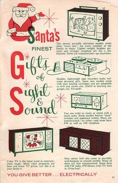 Christmas Ad...
