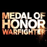 A First Glimpse At Gameplay Footage From Medal Of Honor: Warfighter