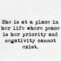 Good morning! Positive vibes only #SayNoToNegativity #StyleMeAfrica