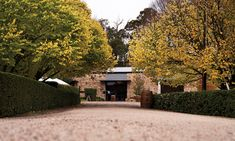 Happy holidays: 20 wineries to visit in the Adelaide Hills - SALIFE Wine List, Outdoor Settings, Tasting Room, Fine Wine, Wineries, Light Recipes, Distillery, Happy Holidays, Country Roads