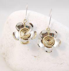 Pearl Earrings, Pearls, Instagram Posts, Stuff To Buy, Jewelry, Pearl Studs, Jewlery, Jewerly, Beads