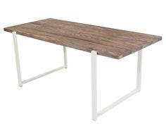 Stół Modern Pine - Sklep WhiteHouseDesign.pl