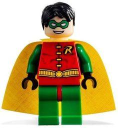 lego batman - Buscar con Google