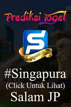 Online Lottery, Singapore, Tech Companies, Sydney, Company Logo, Logos, Logo