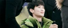 28 Hot and hilarious Kim Soo Hyun facial expressions celebrating his 28th birthday