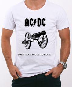 Camiseta 000152 Por R$29,90
