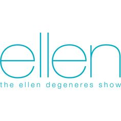 Watch Gavin on Ellen and Conan! ❤ liked on Polyvore