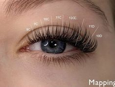 Natural Fake Eyelashes, Perfect Eyelashes, Eyelash Extensions Classic, Russian Eyelash Extensions, Eyelash Extensions Aftercare, Curl Lashes, Skin Makeup, Cat Eyes, Brows