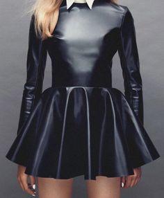 That dress / ♥