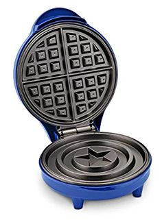 waffle makers that make your morning | belgian waffle maker