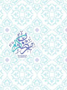 Illustration about Ramadan Kareem written in Arabic Beautiful Calligraphy best for using as Greeting Card. Illustration of illustration, arabic, afghanistan - 91967962 Beautiful Calligraphy, Arabic Calligraphy, Ramadan Cards, Islamic, Congratulations, Greeting Cards, Invitations, Illustration, Design