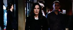 Elizabeth Henstridge, Fitz And Simmons, Agents Of Shield, Marvel Avengers, Movies And Tv Shows, Behind The Scenes, Tv Series, Leo, Novels