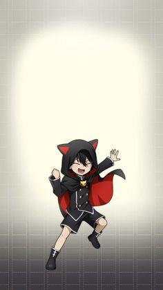 Stray Dogs Anime, Bongou Stray Dogs, Detective, Edogawa Ranpo, Bungou Stray Dogs Characters, Dog Games, Dogs And Kids, Dog Art, Manga Art