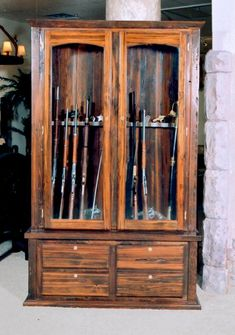 Search Building A Gun Cabinet. Visit U0026 Look Up Quick Results Now On  Imagemag.