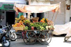 IncredibleIndia : Ud