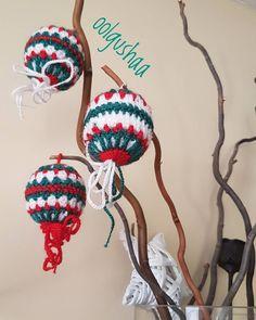 moja práca 🎄 vianočné gule 5 cm #vianocnavyzdoba každý deň sme bližšie k Vianociam...