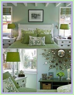 Master Bedroom Green interior-#Master #Bedroom #Green #interior Please Click Link To Find More Reference,,, ENJOY!!