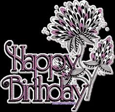 *****HAPPY BIRTHDAY TO ME!!!!! 1~14~2015*****         ~~~*** JAMIE LYNN LADYBUG***~~~
