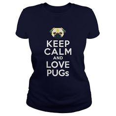 JOB DESCRIPTION: Super cute pug drawing design 2016 Pug Shirt, Cute Pugs, Keep Calm And Love, Job Description, Designs To Draw, Super Cute, Drawings, Shirts, Clothes