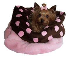 Luxury Dog Susan Lanci Clothes Puppy Susan Lanci Apparel - Susan Lanci Dog Clothes Susan Lanci Puppies Clothes