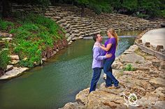 Engagement photos in Fort Worth's historic Stockyards Jim Byrd Photography Fort Worth Wedding Photograher Fort Worth Wedding Photography Engagement Ideas, Engagement Photos, Wedding Pics, Dream Wedding, Picture Ideas, Photo Ideas, Engagement Photography, Wedding Photography, Fort Worth Stockyards