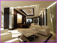 nice Office design modern concepts