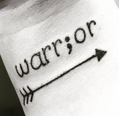 Tattoos. This form of body art is now used as a means of expressing oneself. Both men and women wear tattoos for various reasons. To look stylish, to show their love for someone or just… #tattoosforwomenmeaningful