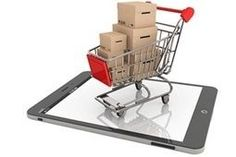 Your Mobile Marketing Strategy - Are you using all tools to succeed? @Team MarketingProfs @ecommercenyc
