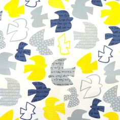 Lino Art, Apple Watch Wallpaper, Painting Wallpaper, Surface Pattern Design, Cute Illustration, Repeating Patterns, Textile Design, Screen Printing, Print Patterns