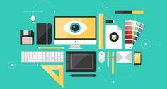 8 Herramientas Imprescindibles de Marketing de Contenidos