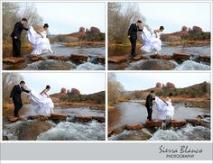 11-15-09 Sedona Wedding, Kelly and Alec(Navajo)