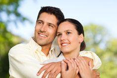 Aprende a ser PAREJA con tu pareja
