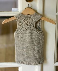 555 Best Knitting For The Girls Images In 2019 Knitting