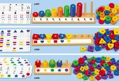 #LakeshoreDreamClassroom  Match & Learn Math Boards - Complete Set