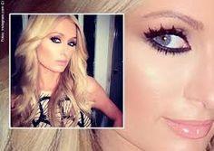 Paris Hilton, die schönste Frau auf Erden !!!