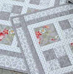 Image result for pris liten quilt