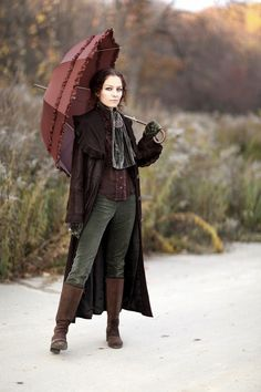 love it, but Id lose the parasol, need to keep the hands free for the sword fighting, scaling cliffs, shooting, knife throwing activities... and the scarf, no need to give the enemy something to hold onto you with. Please follow our boards! http://www.bluecigsupply.com/ // Snow Fashion