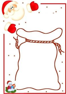 Are you looking for inspiration for christmas pictures?Check out the post right here for unique Christmas ideas.May the season bring you happy memories. Christmas Photo Booth, Christmas Mood, Christmas Frames, Christmas Pictures, Kids Christmas, Christmas Letterhead, Christmas Stationery, Free Christmas Printables, Christmas Activities